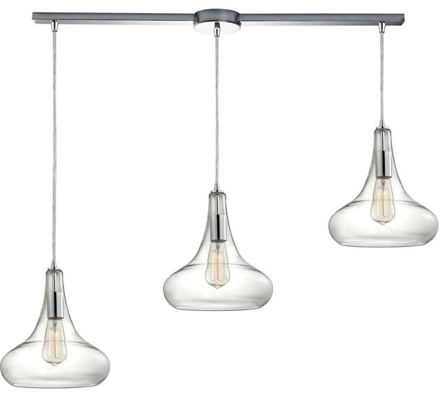 best kitchen island pendant lights, kitchen pendant lighting, kitchen island lighting, Orbital Pendants