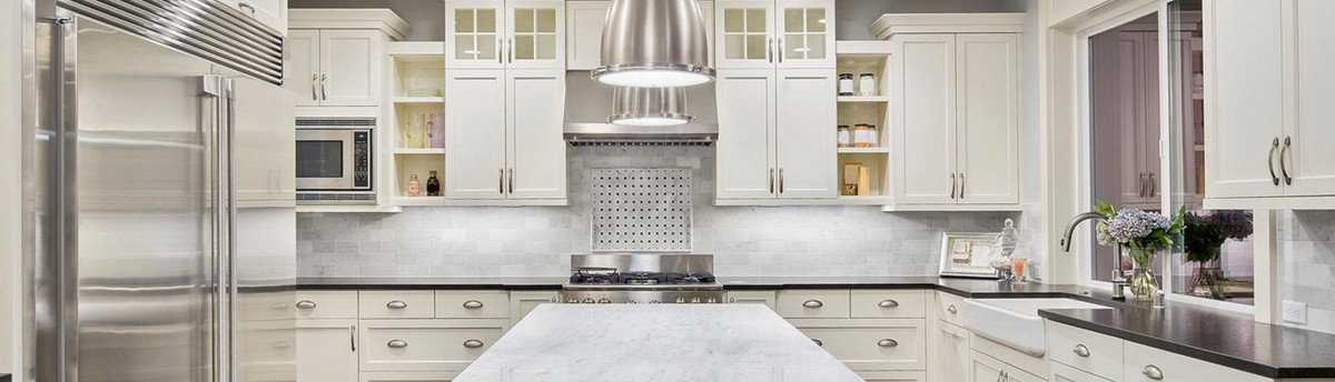 Superieur Savoy Kitchens By Design   Kitchen U0026 Bath Designers In Toronto, ON, CA |  Houzz
