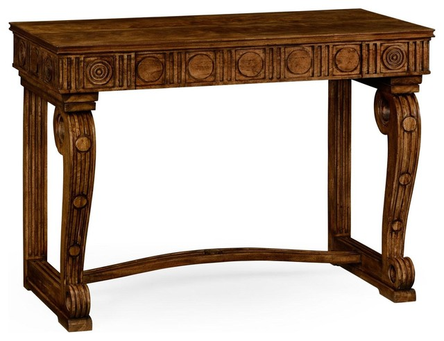 Jonathan Charles William Yeoward Console Table