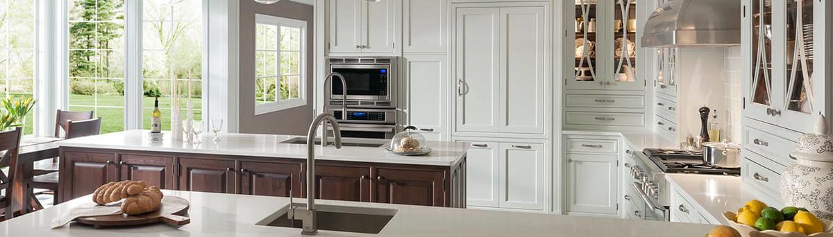 Complete Kitchen Design   Clinton Township, MI, US 48035