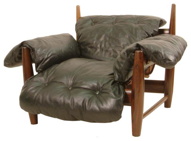 'Viva o Brasil' and the Nation's Modernist Furniture midcentury