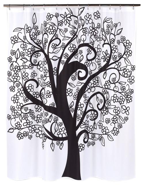 Carnation Home Fashions - Carnation Home Fashions Tree of Life ...