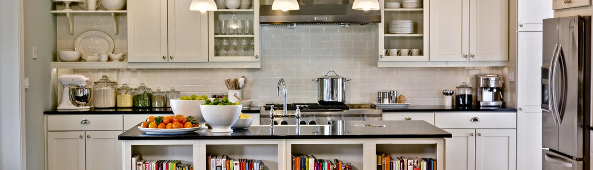 Accord Kitchens And Bathrooms Reviews