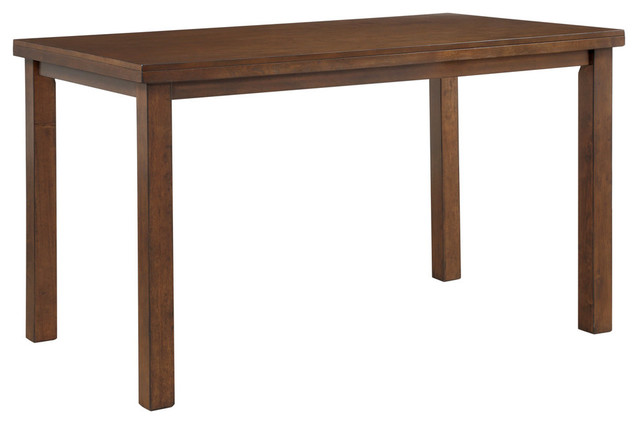 Pisa Dining Room Collection Transitional Tables By Lexicon Home