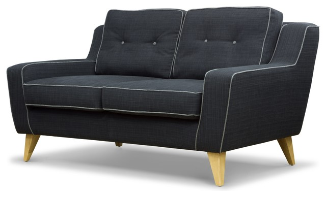 Richard Modern Sofas And Armchairs Contemporary Sofas London By Out A