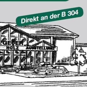Geyer Holz geyer holz gmbh stein an der traun de 83371