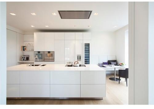 an alle k chenbesitzer mit sitzm glichkeit an insel. Black Bedroom Furniture Sets. Home Design Ideas