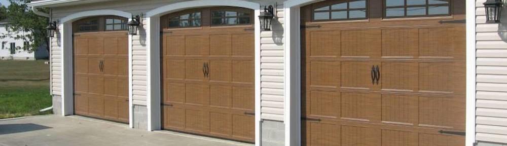 Exceptionnel Jvs Garage Door   Port Clinton, OH, US 43452