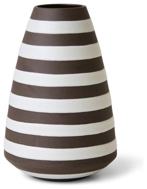Jonathan Adler Capuchine Bullet Vase