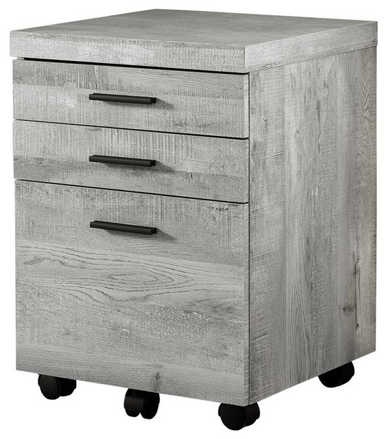 Fantastic Lateral Wooden Filing Cabinet With 3 Drawer Download Free Architecture Designs Oxytwazosbritishbridgeorg