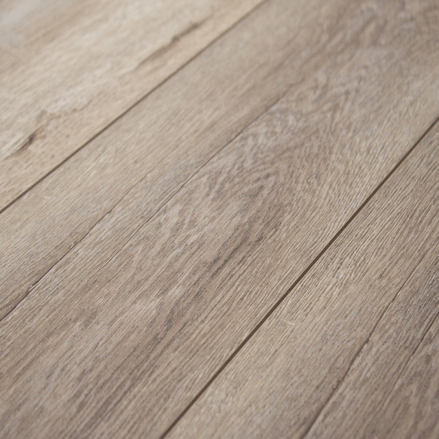 12mm Laminate Flooring homelaminate flooring12mm laminate flooring Timeless Designs Tuscany Home Sand Stone 12mm Laminate Flooring Sample Farmhouse Laminate Flooring