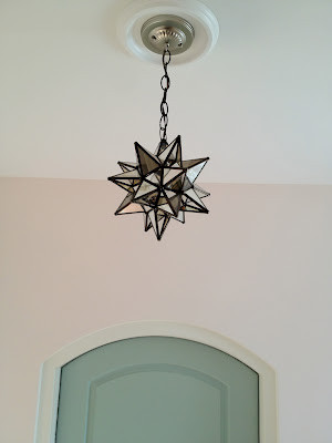 moravian star pendant light design moravian star light fixture. Black Bedroom Furniture Sets. Home Design Ideas