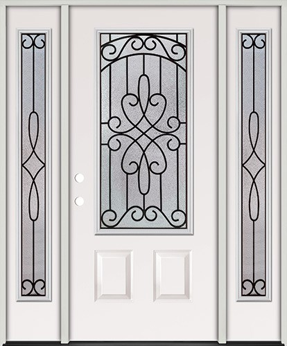 Ordinaire ... Of Course Living In Texas We See The Texas Star Door All The Time But  That Doesnu0027t Bother Me. I Would Like To Pick The Door That Best Works With  The ...