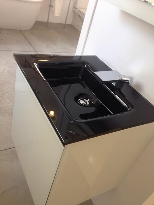 install vanity cartesian collections robern vanities