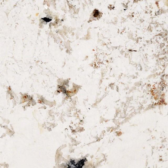 Various Sized Juparana Delicatus Countertop Granite Slab, 2 Cm..