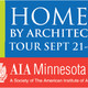 Homes By Architects Tour