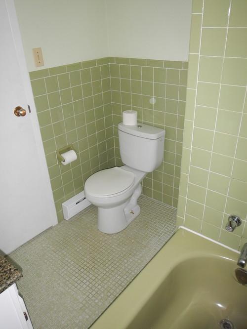 Main bathroom reno for Bathroom designs 7x6