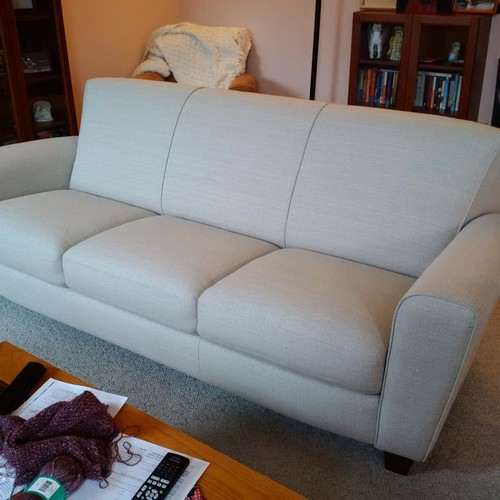 How Much Does It Cost To Reupholster A Sofa Singapore