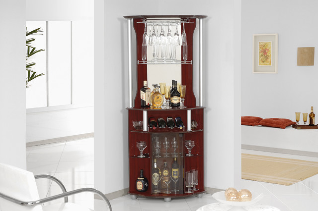 Wall Mounted Bar Cabinet India Find This Pin And More On Bar Mobili Vintage Bar Cabinet By