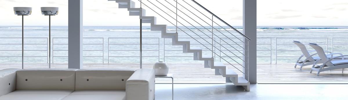 Escalera de caracol de madera modelo e20l - Modelos de escaleras de caracol para interiores ...