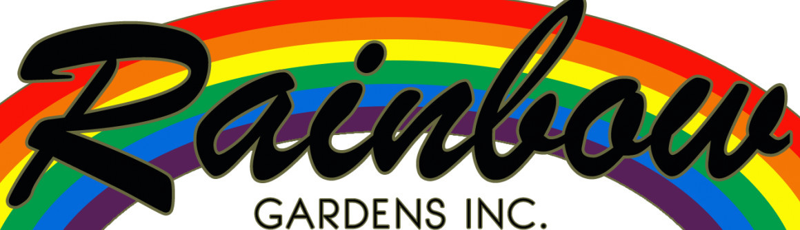 Rainbow Lawn And Gardens   Houston, TX, US 77236