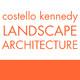 Costello Kennedy Landscape Architecture