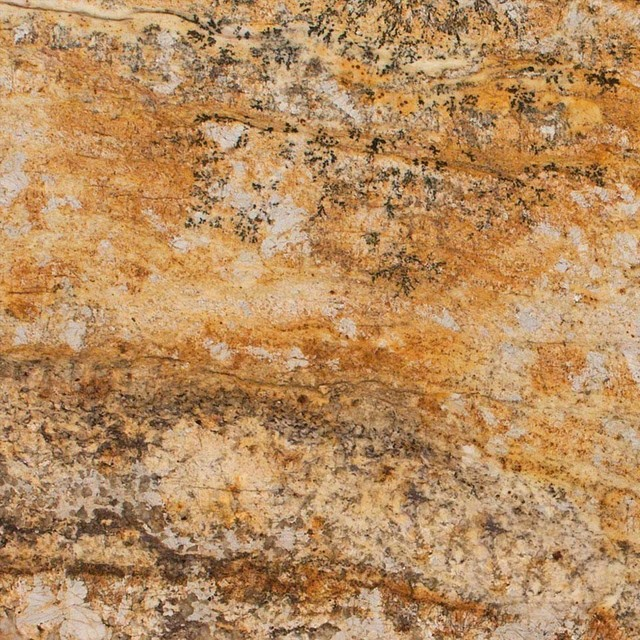 Betularie Countertop Granite Slab Brazil Various Sizes