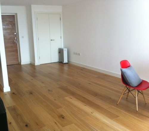 Help Getting A Apartment: Need Help With New Apartment Furnishings