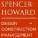 Spencer Howard Design + Construction Management