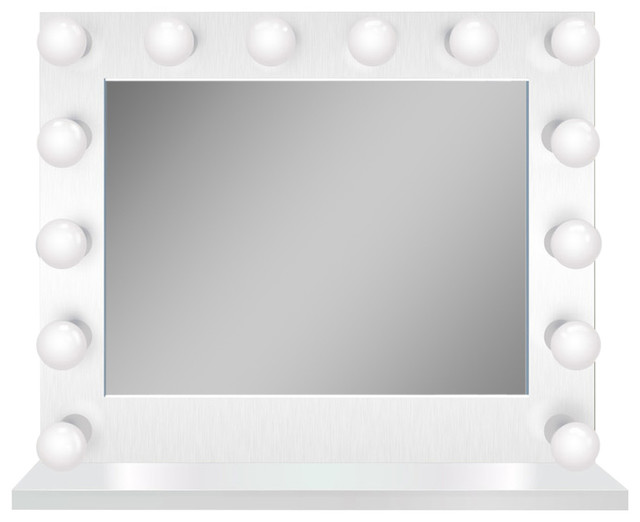 Valery Led Cosmetic Mirror.