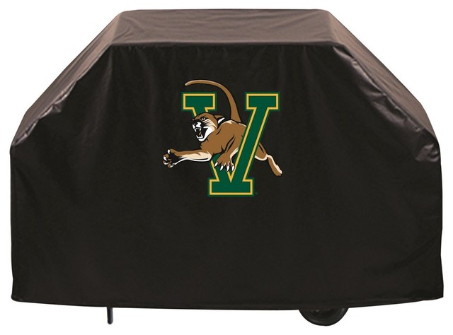 "72"" Vermont Grill Cover By Covers By Hbs."