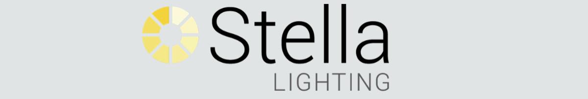 & Stella Lighting - Coburg OR US 97408