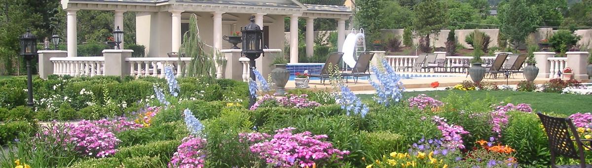 kristin heggem landscape architect colorado springs co us 80906