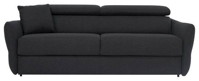 Sleeper Sofa Contemporary Sleeper Sofas By Pezzan