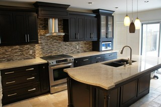 Rockwood Kitchens 1 Reviews Amp Projects Barrie
