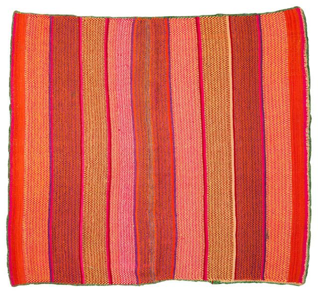 coastal area rugs discount