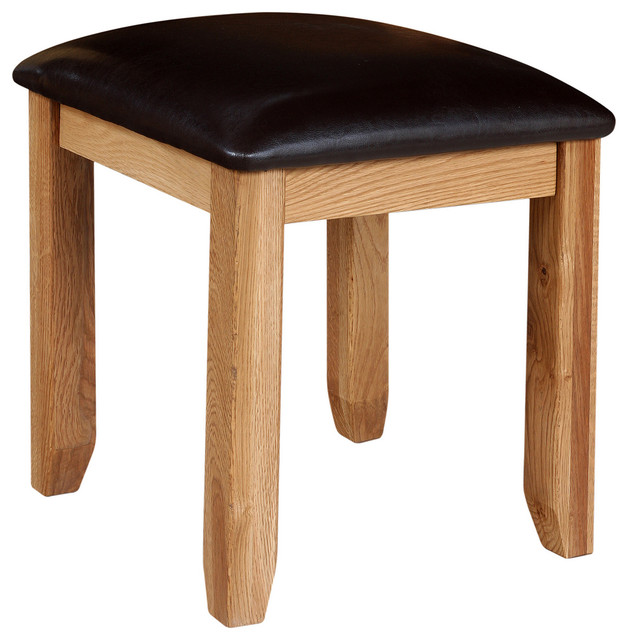 Furniture republic haddington stool country furniture for Furniture republic