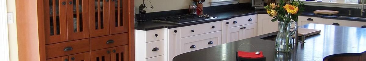 Attirant Glenwood Kitchens USA   Framingham, MA, US 01701
