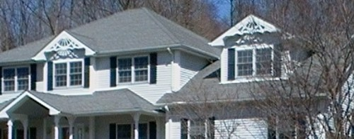 I need help finding gable pediments for Gable pediments for sale