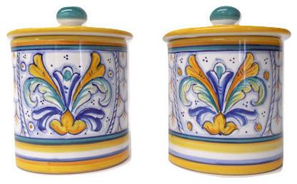 Scodella vintage in ceramica di kähler in vendita su pamono