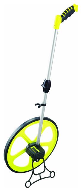 Komelon Usa Measuring Wheel.