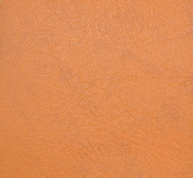 Faux Leather Upholstery Fabric Sold By The Yard Modern