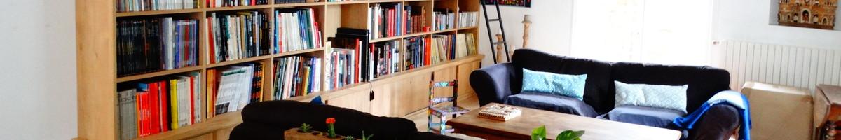 atelier 1053 oudon fr 44521. Black Bedroom Furniture Sets. Home Design Ideas