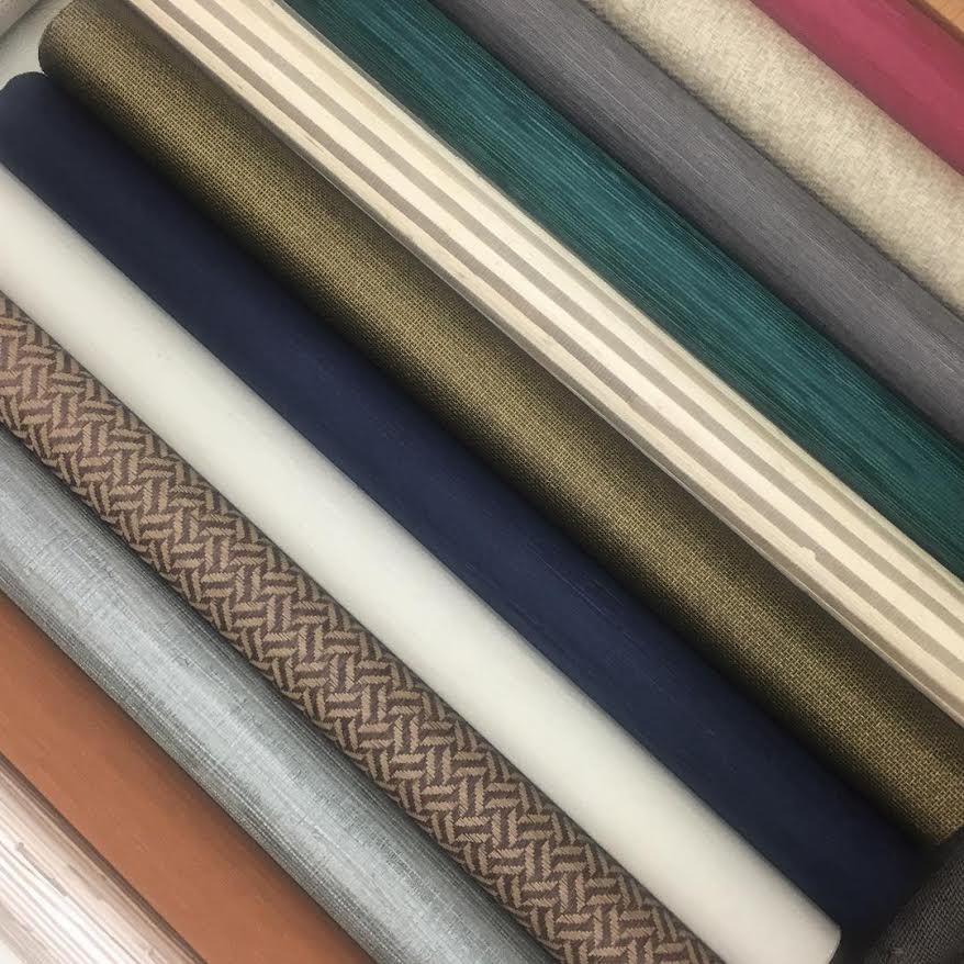 Wallpaper Selections
