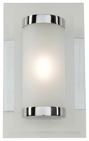 Collection of Top Bathroom Light Fixtures 8 Bulbs Interactive This Year @house2homegoods.net