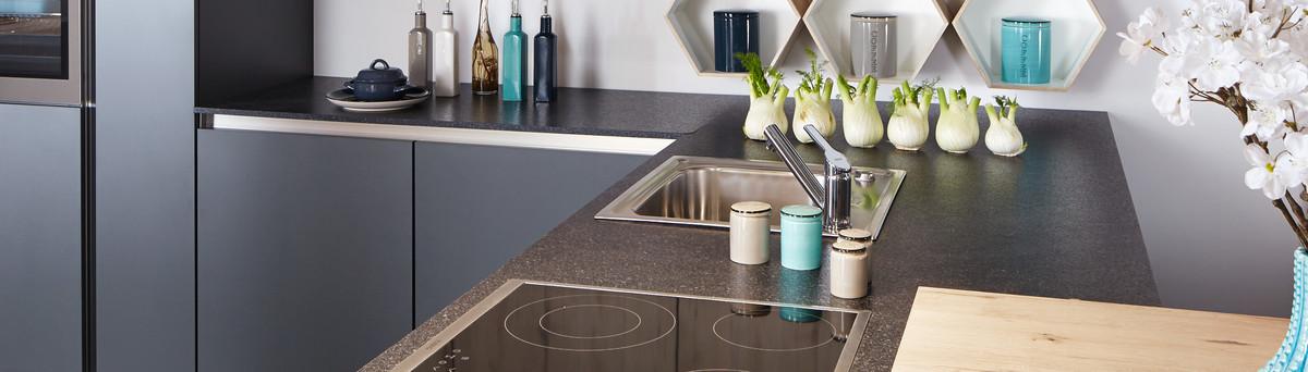 oz o cuisines limoges le vigen fr 87110. Black Bedroom Furniture Sets. Home Design Ideas
