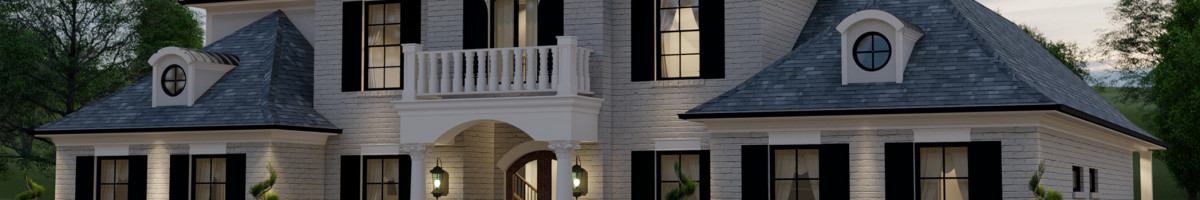 Elite home design llc murfreesboro tn us 37128 for Elite home designs