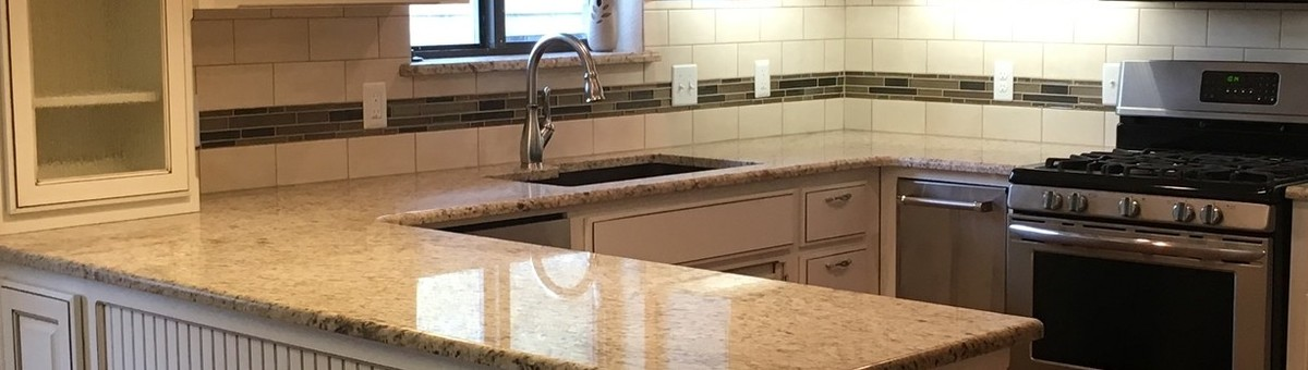 Midwest tile remodeling oklahoma ok us 73149 for Midwest kitchen and bath