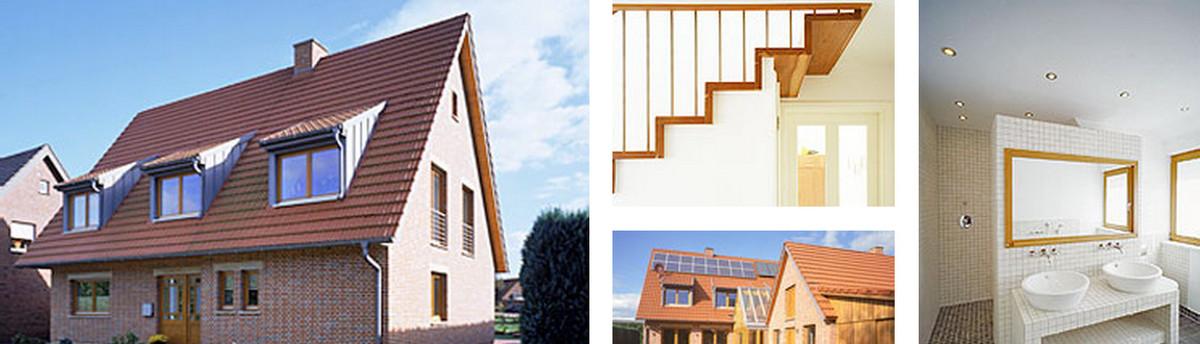 Innenarchitektur Bochum norbert overberg innenarchitektur bochum de 44803