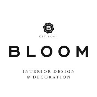 Bloom Interior Design Melbourne VIC AU 3016